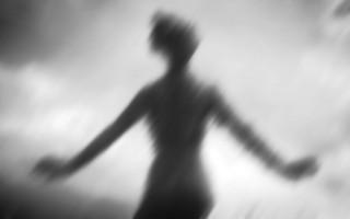 Stormy Dancing