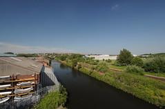Rotherham Waterways 13