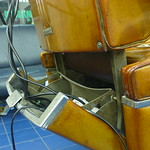P1040006 Barbershop Thailand Samutprakan thumbnail