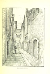 Image taken from page 175 of 'A Short History of Hampton Court ... With numerous illustrations'