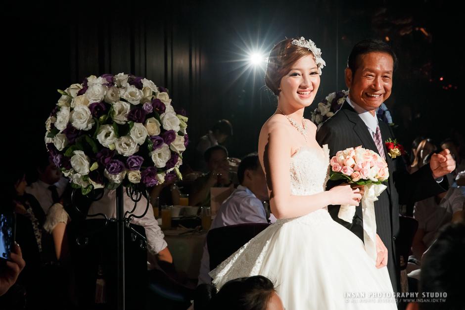 君品婚攝 婚禮記錄 婚攝英聖的作品 wed131012_0870