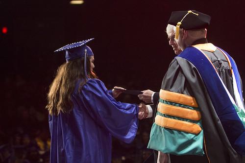 fall2013kc-graduation10
