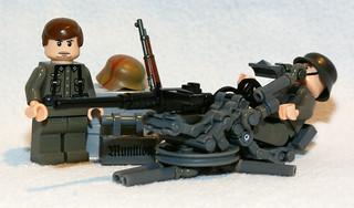 Flak 30