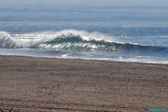 Jetty8548 (mcshots) Tags: ocean california winter sea usa beach nature water coast surf waves jetty stock socal breakers mcshots swells backwash combers losangelescounty