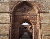 Entrance to the Tomb of Iltutmish (A. Wee) Tags: india delhi tomb mausoleum qutubminar 印度 iltutmish 德里