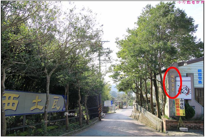 龍潭大北坑社區 (13).JPG