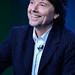 KEN BURNS'S THE ADDRESS- Ken Burns