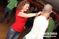 """salsa-laval-BailaProductions-sortir-danser23 <a style=""""margin-left:10px; font-size:0.8em;"""" href=""""http://www.flickr.com/photos/36621999@N03/12121295044/"""" target=""""_blank"""">@flickr</a>"""