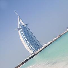 Dubai (Sandra & Dean K.) Tags: beach canon mall eos gold al dubai united grand mosque emirates zayed khalifa arab 7d souk abu dhabi sheikh burj