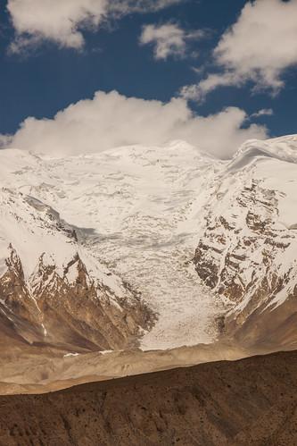 China - Kashgar - Karakoram Highway to Karakul Lake - 30th June 2012-243