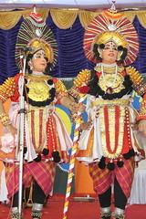 (P) Adamya Chetana Utsav 31.12.2013 Part 1
