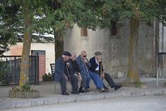Pensieri e riflessioni (costagar51) Tags: italy italia sicily palermo sicilia sanmaurocastelverde flickrsicilia regionalgeographicsicilia rgsstreetphotography