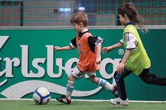 Frdertraining Neumnster 13.02.14 - b (31) (HSV-Fuballschule) Tags: bis vom hsv neumnster 2301 fussballschule frdertraining 27022014