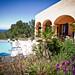 Michael Cretu Mansion Ibiza