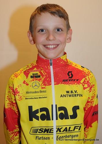 Kalas Cycling Team 99 (136)