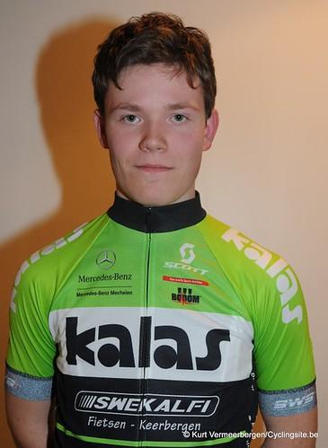 Kalas Cycling Team 99 (96)