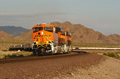 Siberia, California (UW1983) Tags: trains siberia bnsf railroads intermodal desertrailroading ztrains