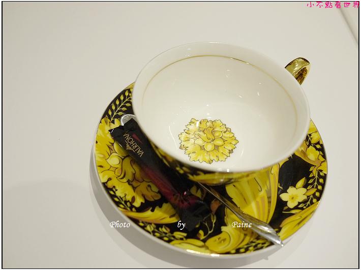桃園R9 CAFE (34).JPG