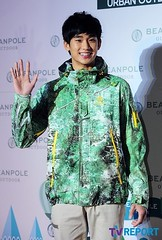 Kim Soo Hyun Beanpole Glamping Festival (18.05.2013) (94) (wootake) Tags: festival kim soo hyun beanpole glamping 18052013