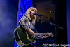 Jennifer Nettles @ Sound Board, Motor City Casino, Detroit, MI - 03-11-14