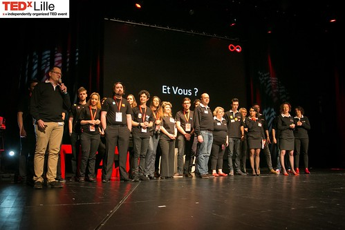 "TEDxLille 2014 - La Nouvelle Renaissance • <a style=""font-size:0.8em;"" href=""http://www.flickr.com/photos/119477527@N03/13127522505/"" target=""_blank"">View on Flickr</a>"