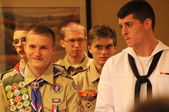 IMG_1766 (jasonvanleeuwen) Tags: america court outdoors hotel eagle honor scout eaglescout boyscout bsa oa eaglecourtofhonor boyscoutsofamerica brianboyd
