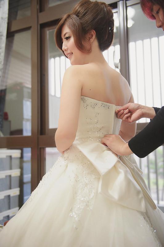 台北喜來登婚攝,喜來登,台北婚攝,推薦婚攝,婚禮記錄,婚禮主持燕慧,KC STUDIO,田祕,士林天主堂,DSC_0013