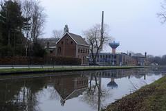 Turnhout-16