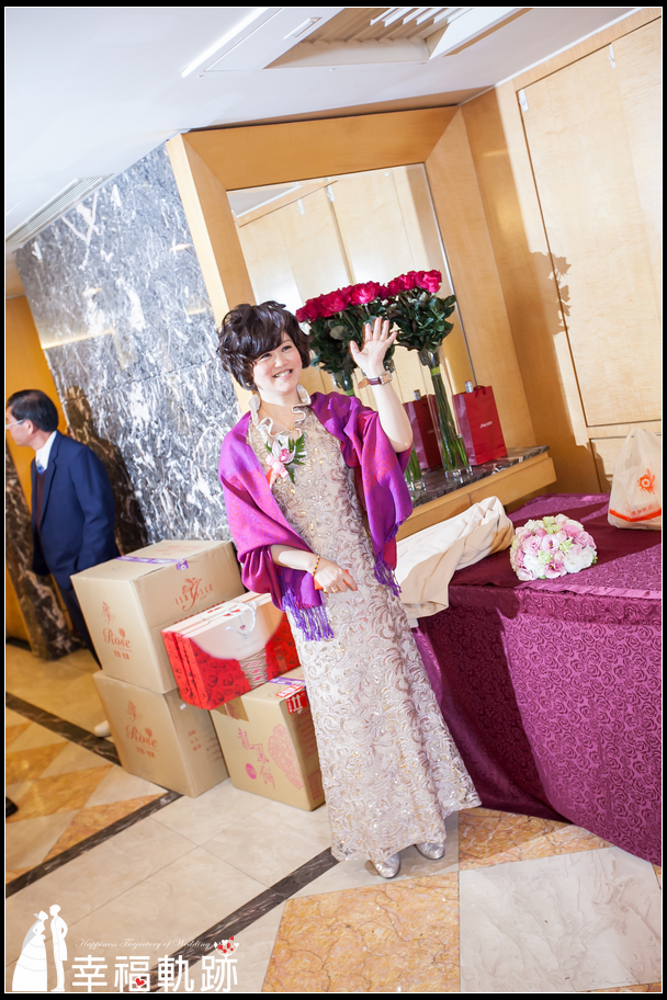 Wedding-1176
