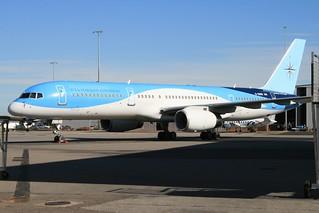 757-28A  G-OOBD