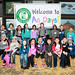 Ag Days 2014 - Class Photos