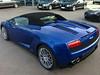 06 Lamborghini Gallardo Spider Verdeck bs 03