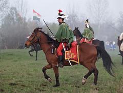 1849 04.04 (Bokor.Istvan) Tags: horses horse artillery warriors 1849 huszrok huszr 184849 freedomfight tpibicske szabadsgharc
