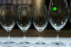 DSC_6973 (Tiki Chris) Tags: portugal port wine porto douro grahams oporto vinum dourovalley grahamsport symingtons symingtonfamilyestates dourowine discovertheorigin portograhamsportcellars