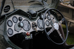 Flying Scotsman 2014 (<p&p>photo) Tags: greatbritain london wheel 1932 vintage 22 flying edinburgh jonathan rally cockpit dash gb dashboard nash 1500 trial steeringwheel 6th frazer bradfield frazernash scotsman flyingscotsman the 2014 reliability procter nurburg londontoedinburgh worldcars flyingscotsmanrally peterbradfield classicreliabilitytrial vintagereliabilitytrial jonathanprocter flyingscotsmanrally2014 the6thflyingscotsman2014 6thflyingscotsman2014 frazernashnurburg1500