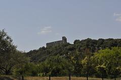 Château Tornac