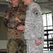 Vicenza Soldiers earn German Armed Forces Proficiency Badge