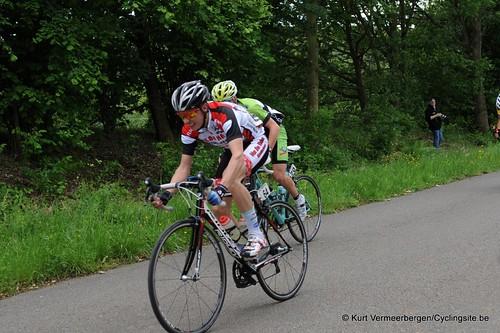 Nieuwrode 240514 (207)