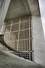 Paris-2008-106