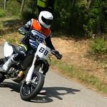Laurent Leca, Yamaha YZF450 thumbnail