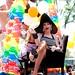 LA Pride Parade and Festival 2015 135