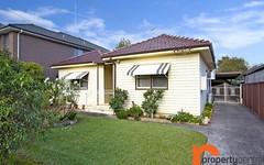 4 Loftus Street, Regentville NSW