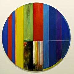 Mirror (Espelho) (1971) - António Charrua (1925 - 2008)