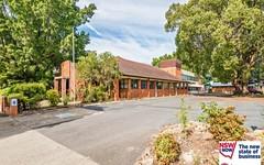 31 Victoria Street, Grafton NSW