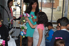 "MISSION-Easter 2015 (30) • <a style=""font-size:0.8em;"" href=""http://www.flickr.com/photos/132991857@N08/19421520349/"" target=""_blank"">View on Flickr</a>"