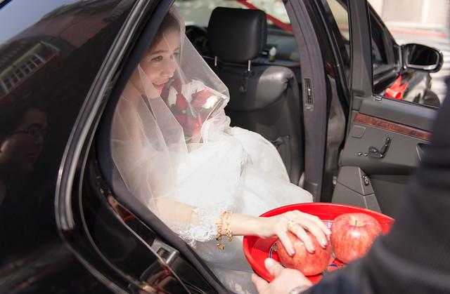 三重彭園, 三重彭園婚宴, 台北婚攝, 紅帽子, 紅帽子工作室, 婚禮攝影, 婚攝, 婚攝紅帽子, 婚攝推薦, 彭園婚攝, Redcap-Studio-89