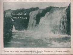 "Salto 1925 • <a style=""font-size:0.8em;"" href=""http://www.flickr.com/photos/134350972@N08/20113403045/"" target=""_blank"">View on Flickr</a>"