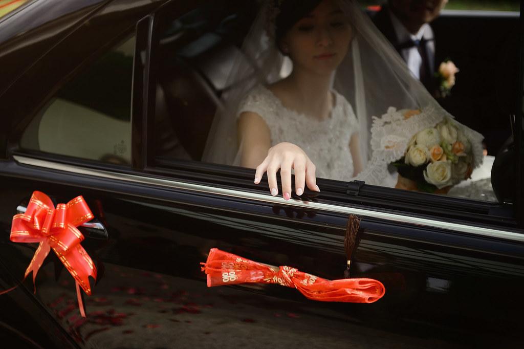 大億麗緻酒店, 大億麗緻婚宴, 大億麗緻婚攝, 台南婚攝, 守恆婚攝, 婚禮攝影, 婚攝, 婚攝小寶團隊, 婚攝推薦-36