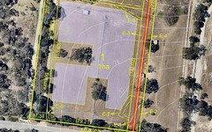 Lot 1/455 North Road, Langwarrin VIC