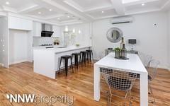 29 Watt Avenue, Ryde NSW